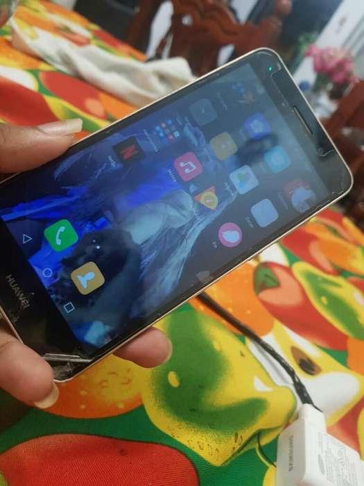 Se Vende Huawei Y6ll