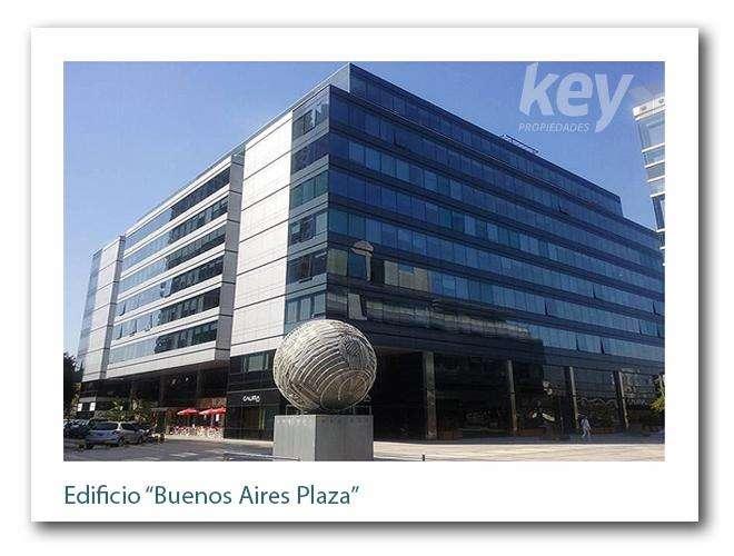 Oficina Comercial - Puerto Madero - Capital Federal