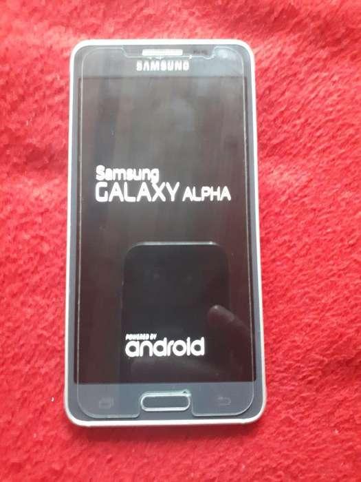 Samsung 32 Gigas