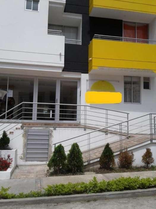 Apartamento En Venta En Fusagasuga Pekin Cod. VBAAV4888