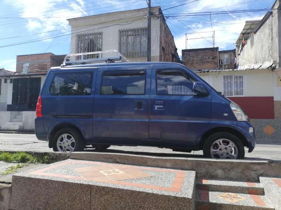SE OFRECE SERVICIO DE TRANSPORTE AL INTERIOR DE ARMENIA Y DEPARTAMENTOS VECINOS DEL EJE CAFETERO