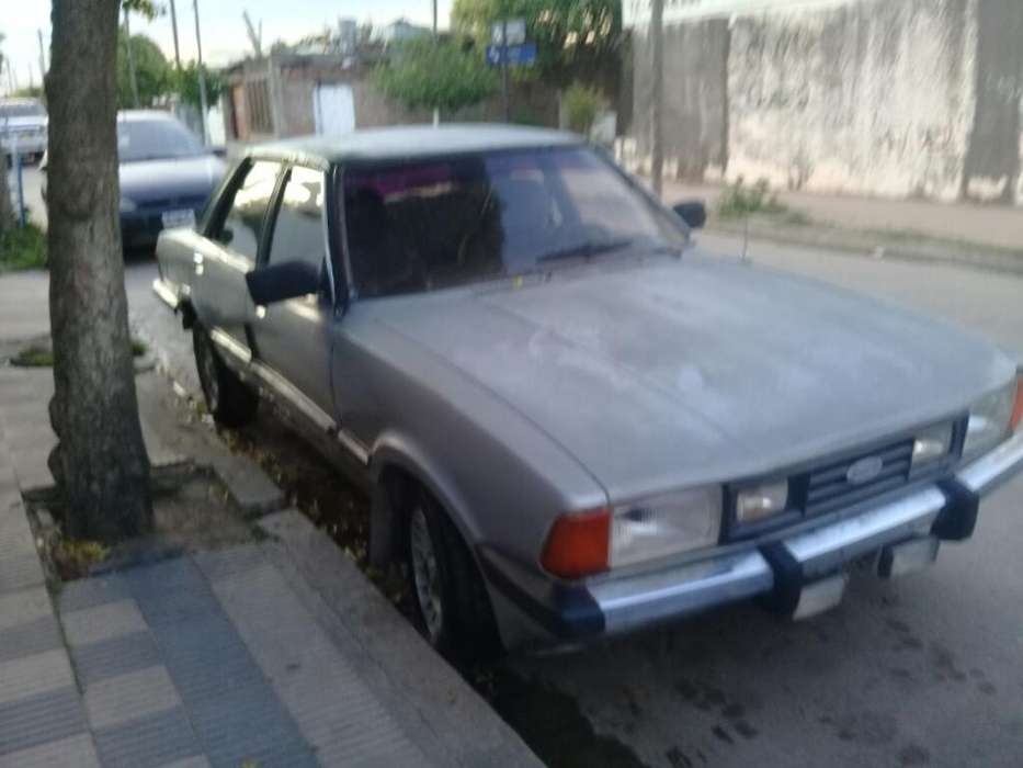 <strong>ford</strong> Taunus 1981 - 111111 km