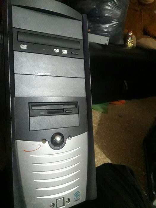 Cpu Windows Xp
