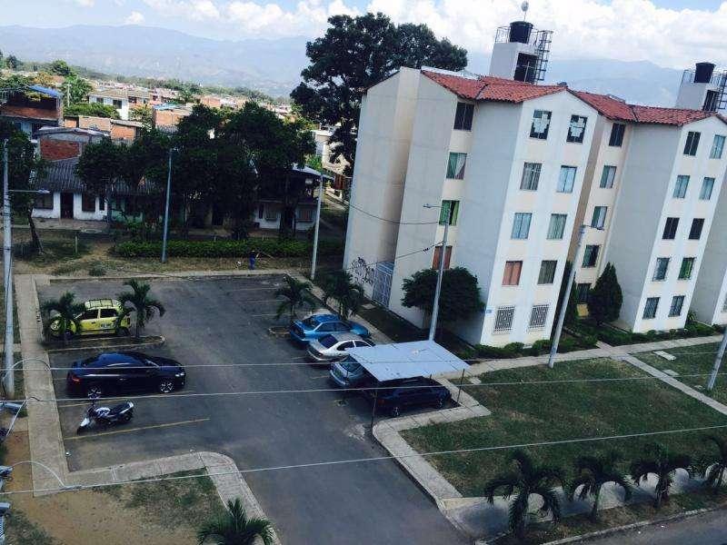 <strong>apartamento</strong> En Arriendo En Jamundi Alameda Rio Claro Cod. ABPRO2463