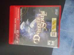 demon souls fisico ps3 game of the year