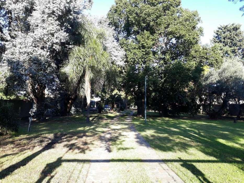 Quinta en San Miguel