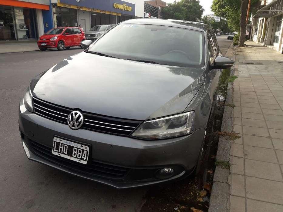 Volkswagen Vento 2012 - 116000 km