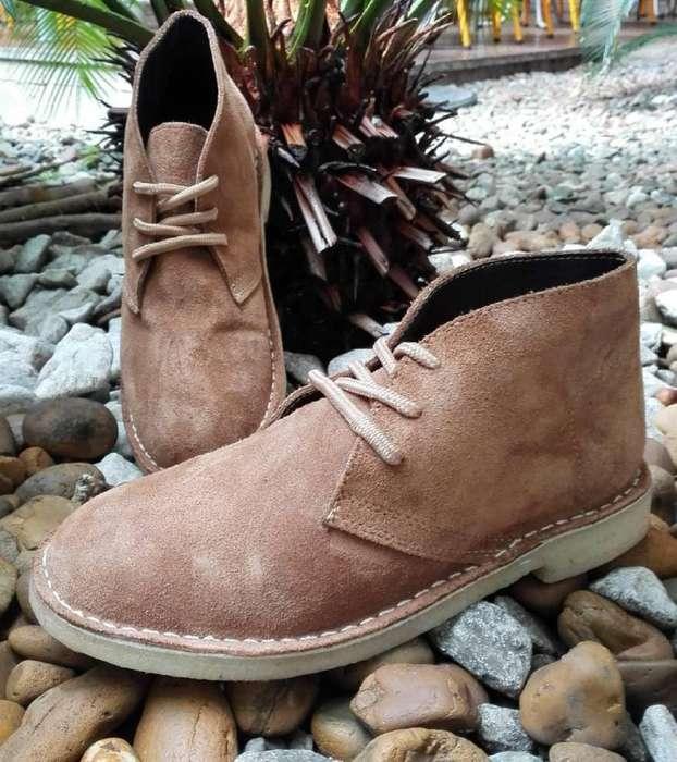 5b238849 Goma Antioquia - Zapatos Antioquia - Moda - Belleza