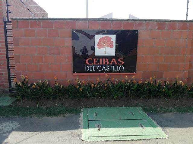 ARRIENDO DE <strong>casa</strong>S EN HACIENDA EL CASTILLO ORIENTE JAMUNDI 788-584