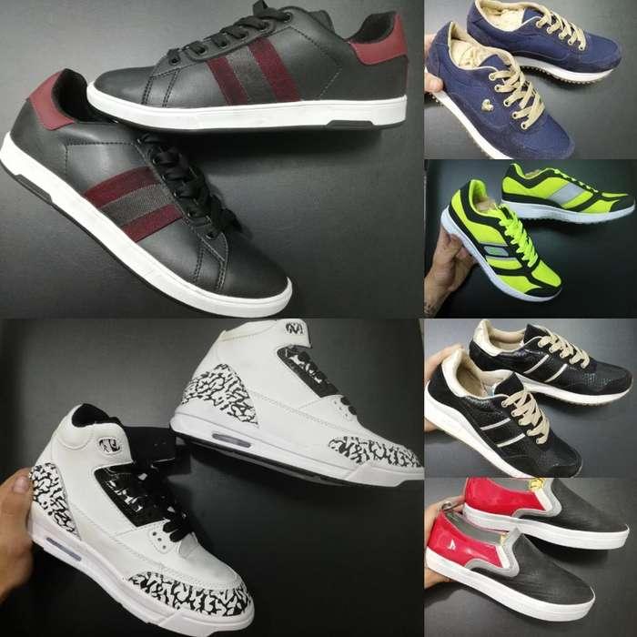 d9334633b796 Pesos Colombia - Zapatos Colombia - Moda - Belleza