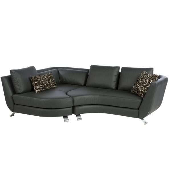 Sofa para Oficinas y Hogar, Alta gama y variedad