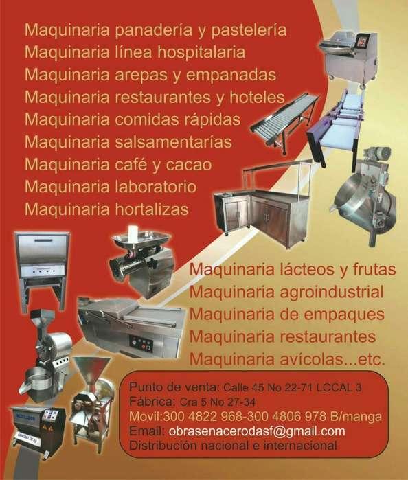 7 fabricantes directos :::tostadora trilladora desmucilaginador descascarilladora marmita