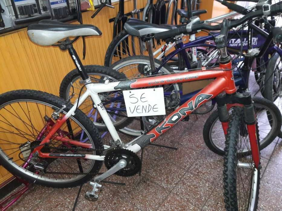 Bicicleta 26 Mountain Bike