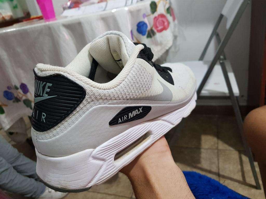 Air 44 43 Nike Max Corrientes Original byf6g7Y