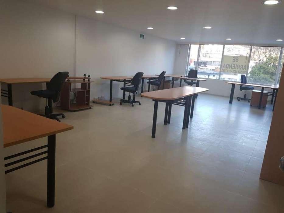 Muebles Oficina Super Oferta