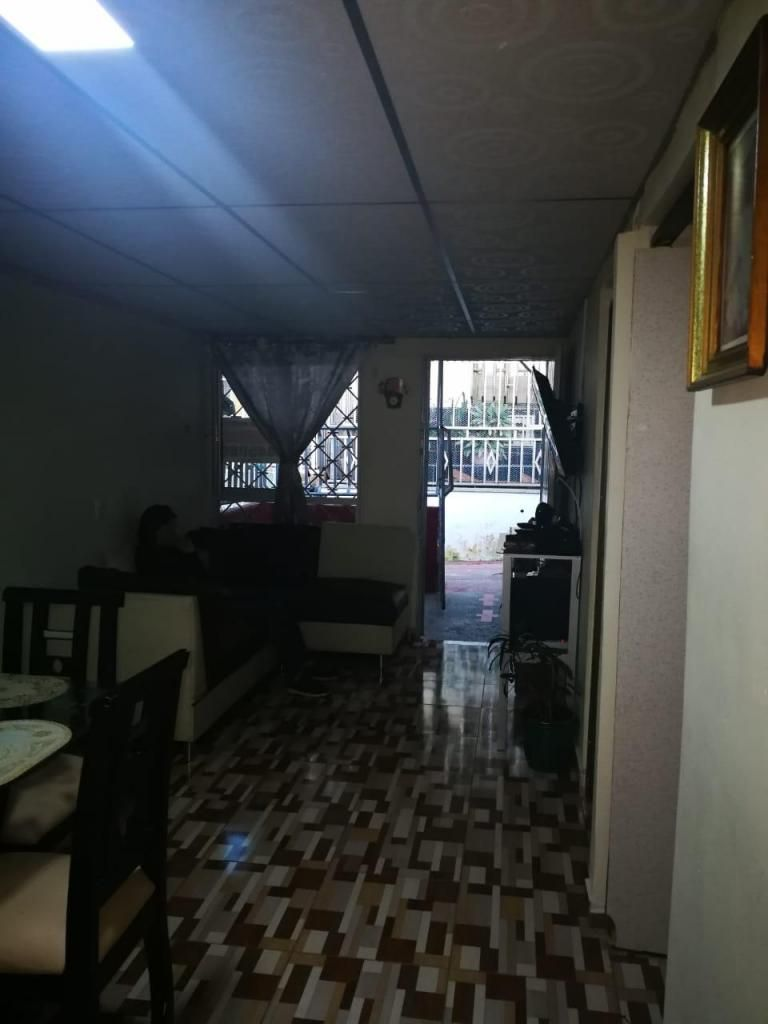 se vende casa en armenia quindio