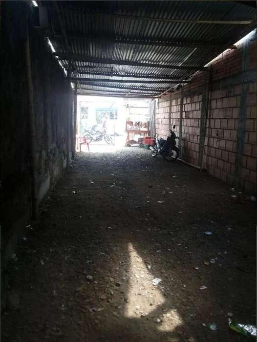 Venta Casa Lote comercial en Centro sur 5382 - wasi_862305