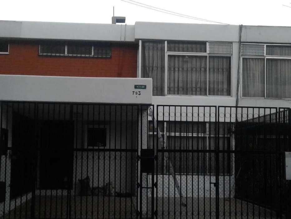 Oportunidad hermosa casa La <strong>granja</strong> Hospital Metripolitano