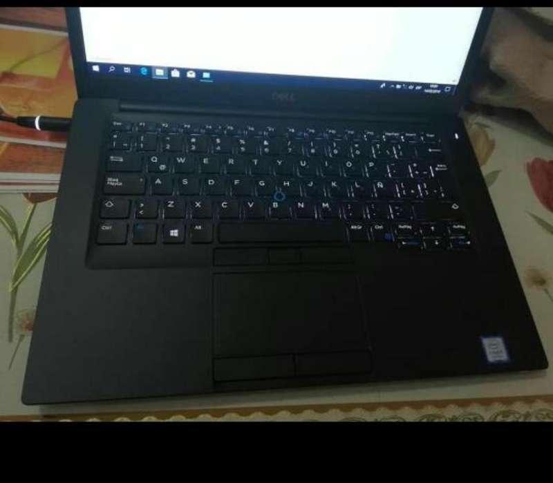 Lapto Nueva en Caja Sellada