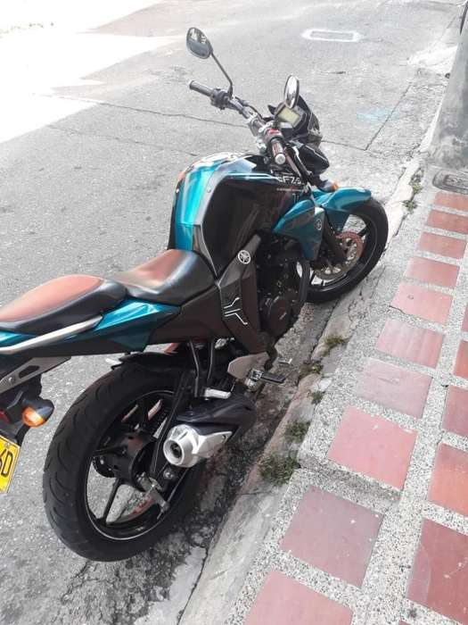 Moto dt 125 olx tarso antioquia - Yd110 - OLX Colombia