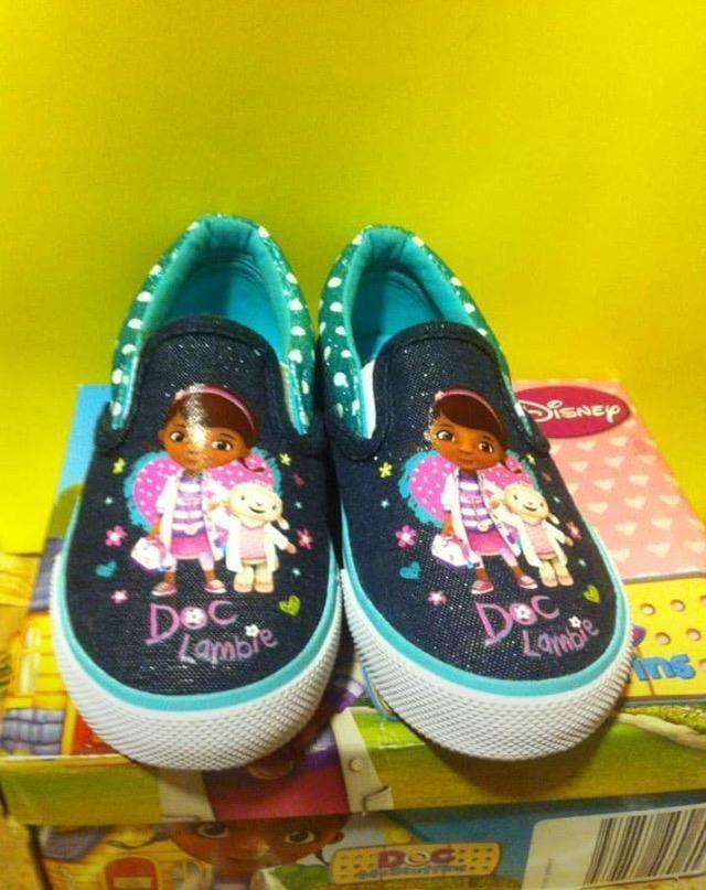 De Zapatos Niña Juguete Guayaquil Vendo Doctora TFKJcl1