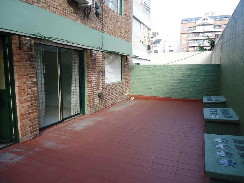 Departamento en Alquiler en Olivos, 13500