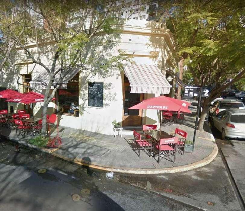Local en Alquiler, Quilmes 60000