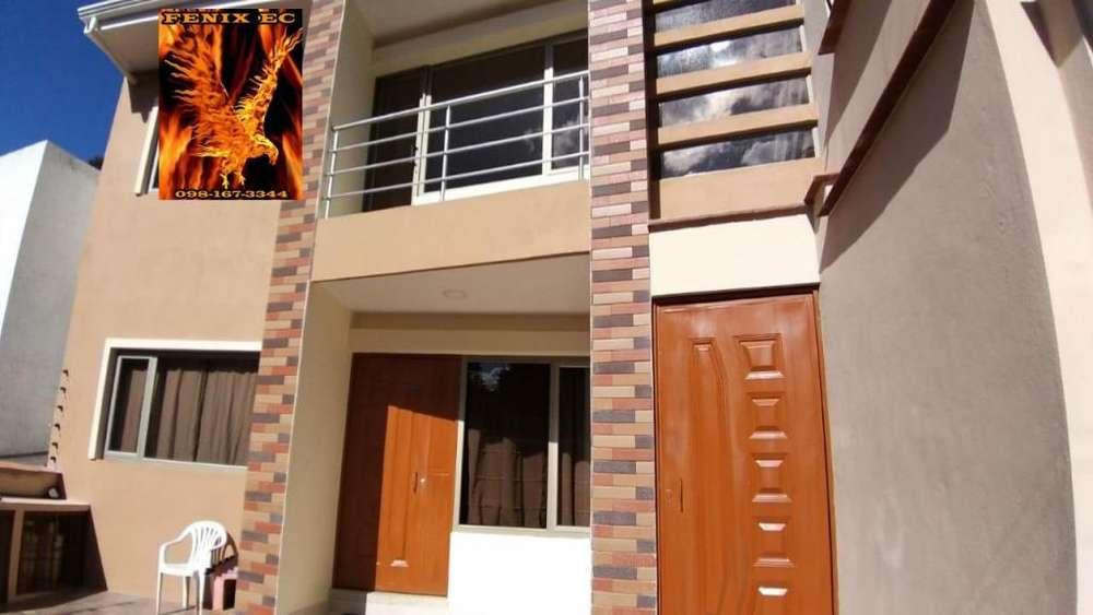 Departamento de Renta Sector Mall del Río - Apartment for rent near Mall del Río