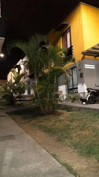 Casa villa lilliana grande