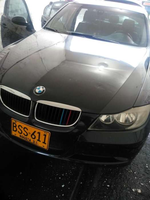 <strong>bmw</strong> Série 3 2006 - 159 km