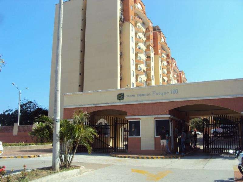 Apartamento En Arriendo En Barranquilla Miramar Cod. ABFNC-11955