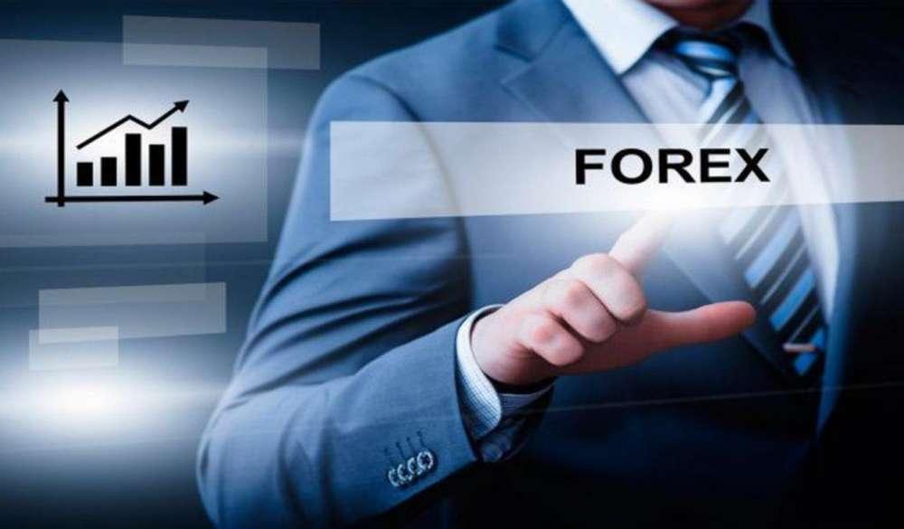 socios inversionistas