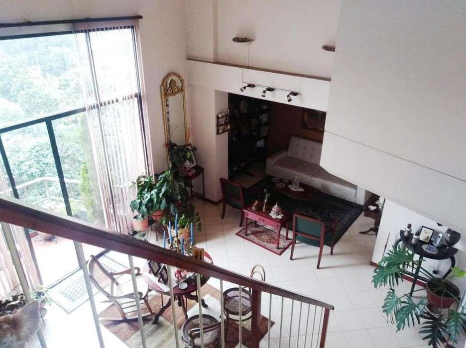 <strong>apartamento</strong> DÚPLEX EN VENTA VERSALLES, NORTE, CALI - wasi_1071609