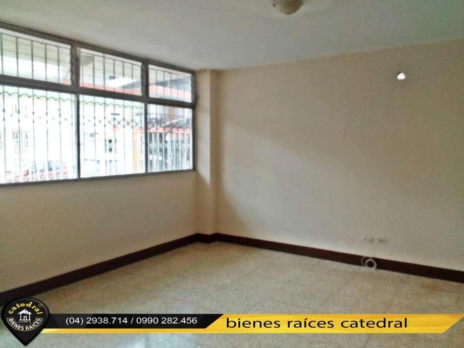 Casa de venta en Mall del Sur - Las Terrazas – código:15957