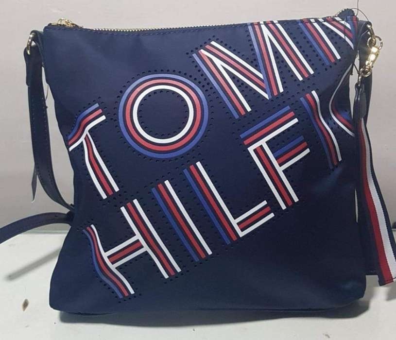Morral Tommy