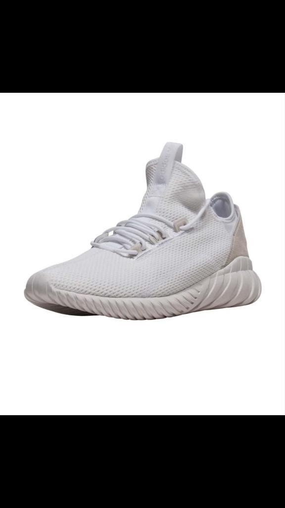 Adidas Tubular Doom Sock Talla 40
