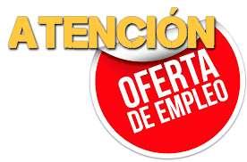 URGENTE BUSCO PROFESIONAL QUE SEPA ESTIMULACION TEMPRANA Y/O TERAPIA DE LENGUAJE
