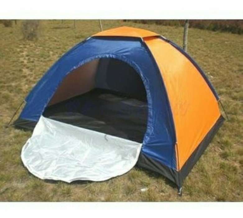 Carpa <strong>camping</strong> Impermeable