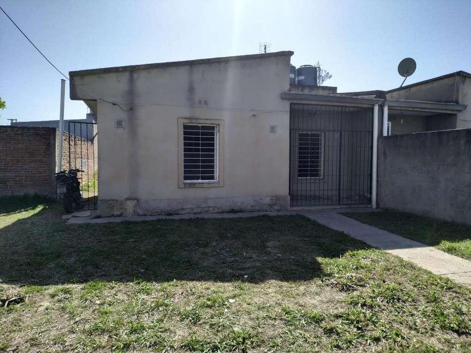 Vendo Casa en San Pablo