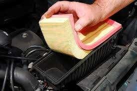 <strong>filtros</strong> para tu auto