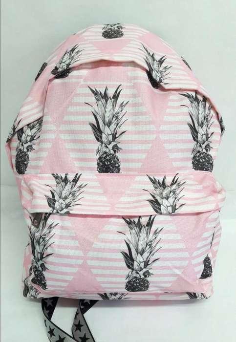 Bonitos bolsos para dama varios modelos