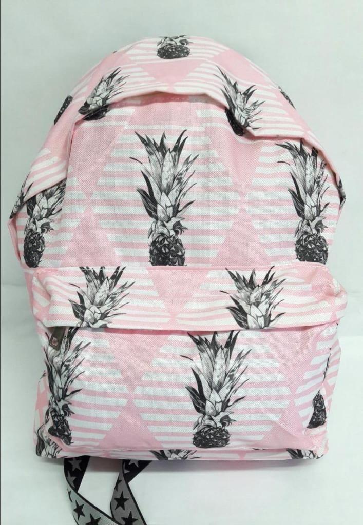 Bonitos bolsos para dama varios modelos remate de bodega
