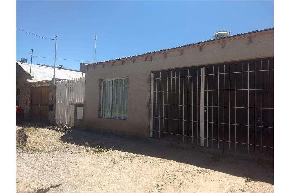 Venta de casa en General Roca, Rio Negro