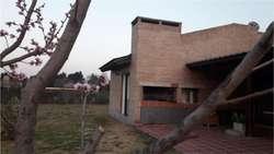 Se Vende Casa En Campos Del Virrey  100 - UD 298.000 - Casa en Venta