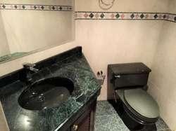 Apartamento en venta el contador MLS 19-579