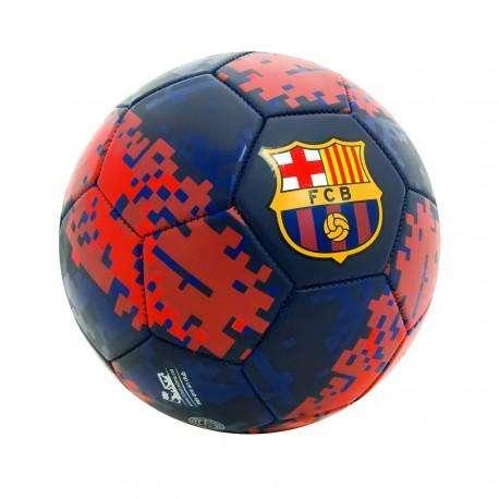 Pelota de Fútbol Barca Barcelona Nº5