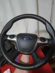 Liquido Piezas Varias Ford Focus Se Plus