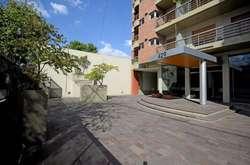 Departamento en Venta, Quilmes US 150000