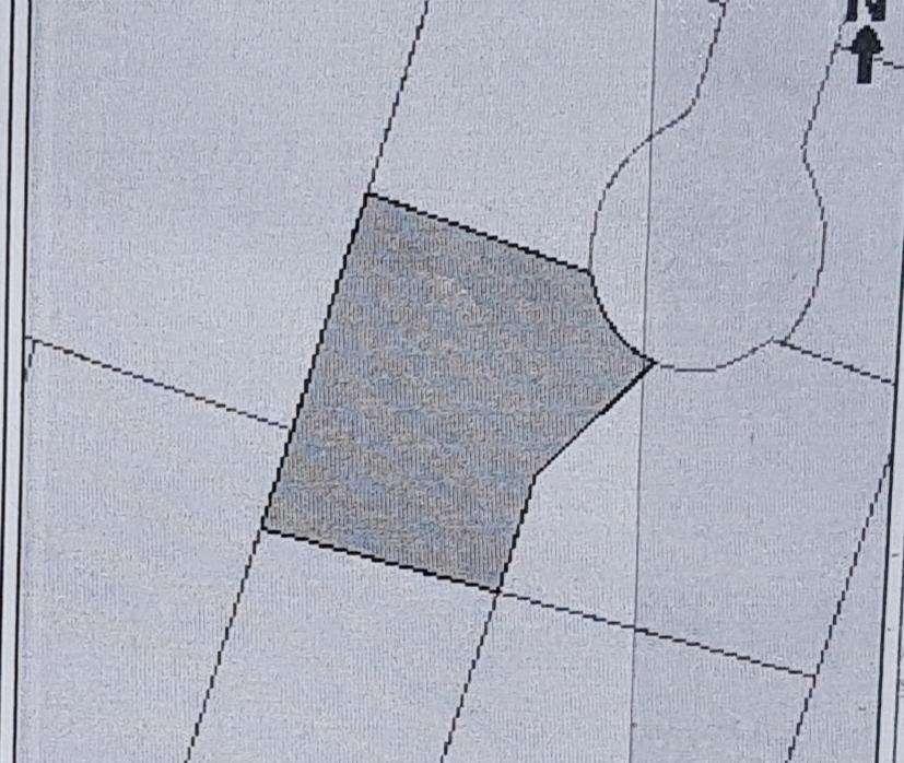 Terreno en venta sector la Primavara 2. 602 metros cuadrados.