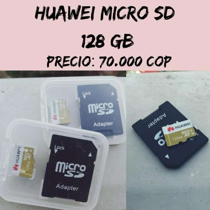 Micro Sd 180 Gb